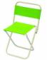 钓鱼折叠椅...