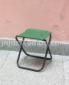 钓鱼休闲折叠椅